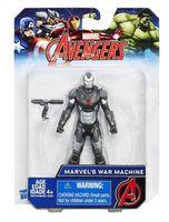 """Hasbro Avengers 3,75"""" Figure (B6295)"""
