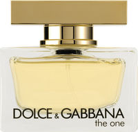 Dolce & Gabbana D&G The One EDP 30ml