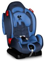 Bertoni F2 SPS Dark&Light Blue