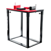 купить Arm Wrestling Table inSPORTline Leviero New IN21196 (dupa comanda) в Кишинёве