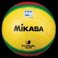 купить Мяч футзальный Mikasa FL450 (595) FIFA Quality в Кишинёве