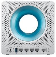 Router wireless Asus AC2600