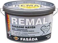 REMAL FASADA 15kg