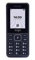 Ergo B181 Duos, Black