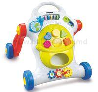 Baby Mix PL-345816 Ходунки