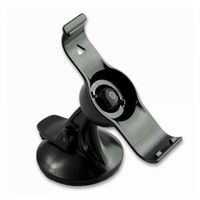 Garmin Suction cup mount nuvi 50, Держатель для GPS