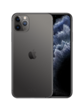 Apple iPhone 11 Pro Max 64GB, Space Grey