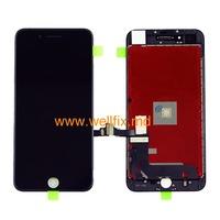 Дисплей с тачскрином Apple iPhone 8 Plus  черный