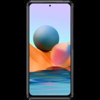 Xiaomi Redmi Note 10 Pro 8/128Gb Duos, Onyx Gray