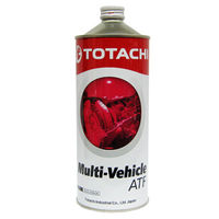 ATF Multi-Vehicle 1L