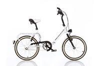 Dino Bikes велосипед Folding Bike 20