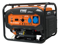 Generator OMAC GT 16000E-A 10kW/220V