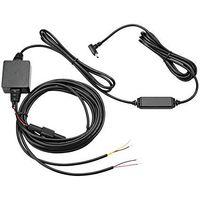 Аксессуар для автомобиля Garmin FMI 25 Data Cable