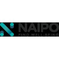 Aparate electrice de masaj Naipo