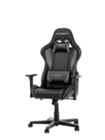 Gaming Chairs DXRacer - Formula GC-F08-NG