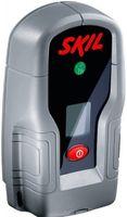 Skil 0551 AB (F0150551AB)