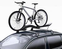 Крепление для велосипеда Barracuda Toyota