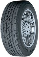 Шины Toyo Open Country HT 235/60 R18 RF 107V