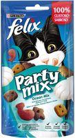 FELIX PARTY MIX Ocean Mix 60g