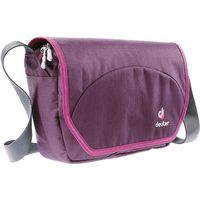 Deuter Carry Out S Blackberry dresscode
