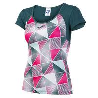 Спортивная футболка JOMA - GRAFITY
