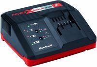 Зарядное устройство для инструмента Einhell XPWR