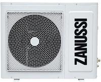 Кондиционер Zanussi ZACS-18 HS/N1