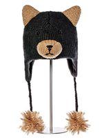 Knitwits Babu The Bear ( А1379)