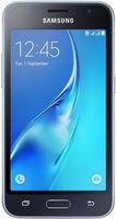 Samsung J120H Galaxy J1 Duos Black 2016