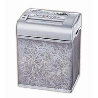 Уничтожители бумаг FELLOWES Shredmate