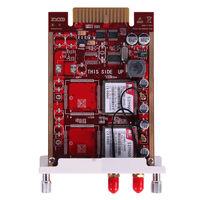 ZYCOO 2 GSM for U50-U100, красный