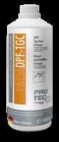 Top Gun Cleaner Curatator de filtre de particule