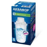 Aquaphor Сменный картридж В100-5