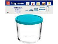 Емкость для холодильника Frigoverre 0.35l, D10cm