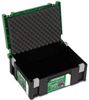 Cutie pentru scule Hitachi 402545