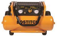 Bostitch PS20-E