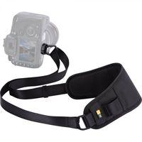 CaseLogic DCS-101, Cross-Body Camera Strap Quick Sling™