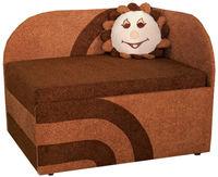 Мебель Сервис Duke New Astra Brown R