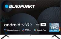 TV Blaupunkt 50UN265