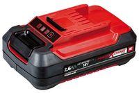 Einhell Power X-Change Plus 18V 2.6Ah