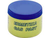 купить Паста  д/уплотн. резьб.соед. для газа и горячей воды 460 гр (желтая) Art.552 REMER M в Кишинёве