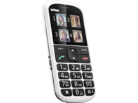 MyPhone Halo 2, White
