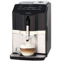 Кофемашина эспрессо Siemens TI305206RW