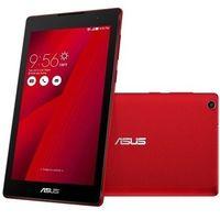 "ASUS ZenPad C 7.0"" Z170C Wi-Fi Red"