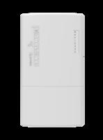 PowerBox Pro (RB960PGS-PB)