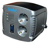 Стабилизатор напряжения Staba C-500 250W