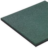 Резиновая плитка  30mm