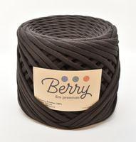 Berry, fire premium / Ciocolată