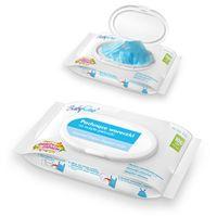 BabyOno ароматизированные пакетики для использованных памперсов, 100 штук