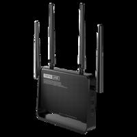 купить A3700r Dual Band 2.4GHz/5GHz Gigabit Router в Кишинёве